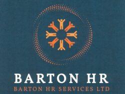 Barton HR