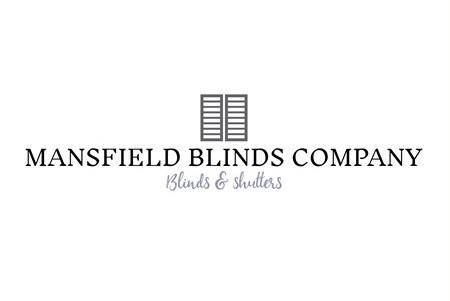 Mans Blinds