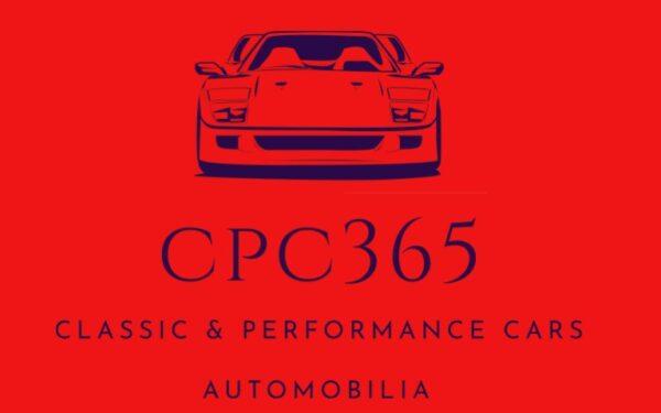 CPC365