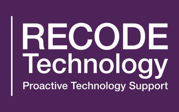 Recode Technology Logo_Rev