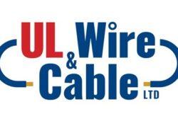 UL Wire