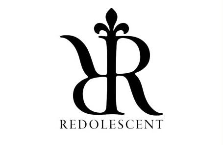 Redolescent