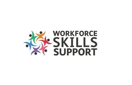 Workforce2