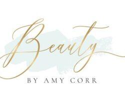 Amy Corr